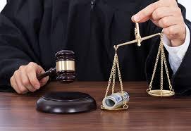 محامي متخصص في قضايا الاختلاس(كريم ابو اليزيد)01125880000   Downlo18