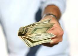 محامي متخصص في قضايا الاموال العامه(كريم ابو اليزيد)01125880000  Images24