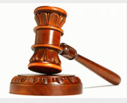محامي متخصص في قضايا الاموال العامه(كريم ابو اليزيد)01125880000  Images51