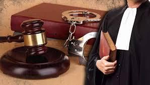 محامي متخصص في قضايا الاموال العامه(كريم ابو اليزيد)01125880000  Images76