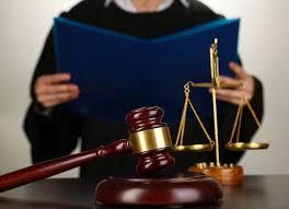 محامي متخصص في قضايا الاموال العامه(كريم ابو اليزيد)01125880000  Images78