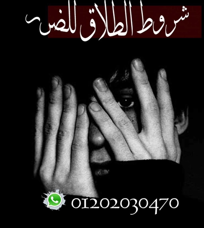 افضل محامي في القاهره والاسكندريه(كريم ابو اليزيد)01202030470 Img-2113