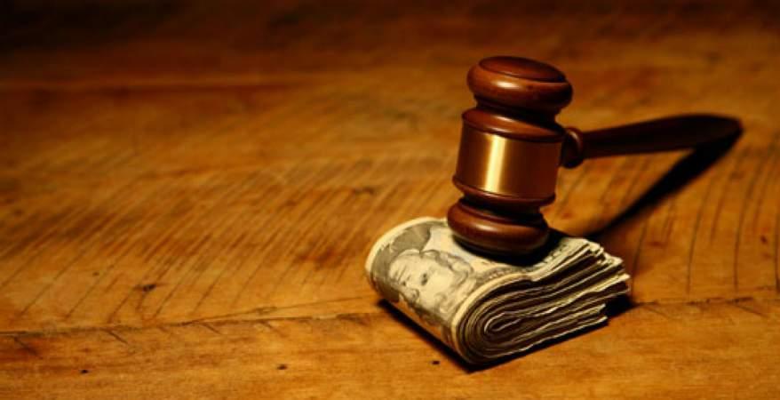محامي متخصص في قضايا الاختلاس(كريم ابو اليزيد)01125880000   Resize10