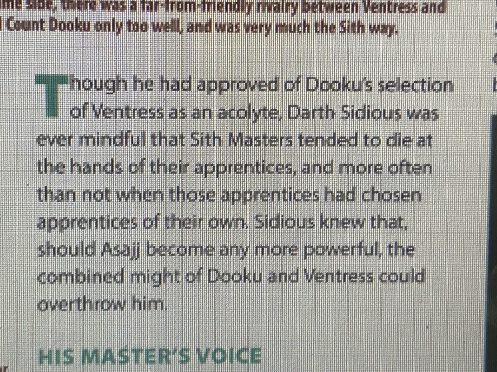 ROTS Sidious vs ROTS Dooku & SOD Maul - Page 2 F96d1f10
