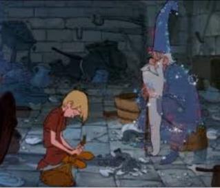 Connaissez vous bien les Films d' Animation Disney ? - Page 5 Image53