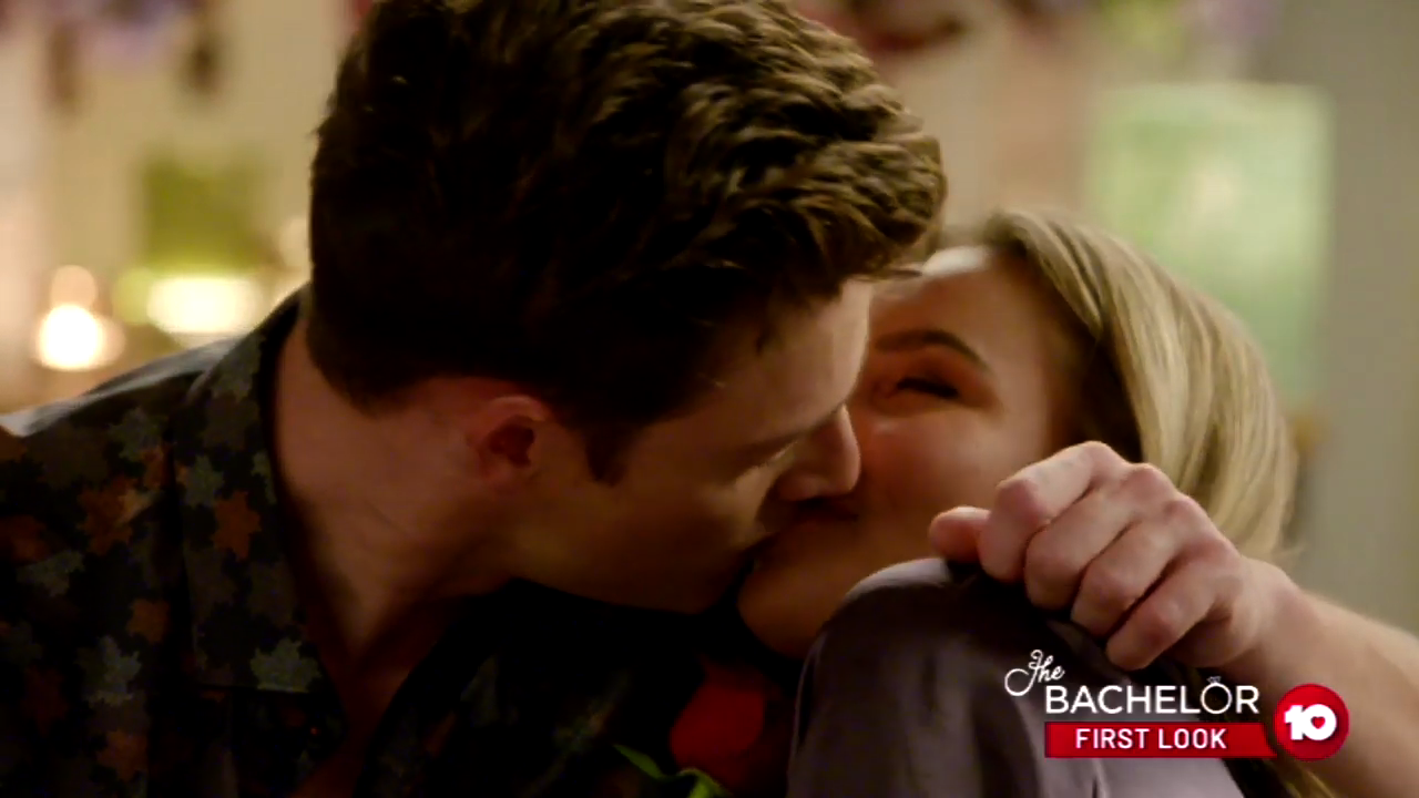 Bachelor Australia - Matt Agnew - Season 7 - Screencaps - *Sleuthing Spoilers* - Page 35 14_14510