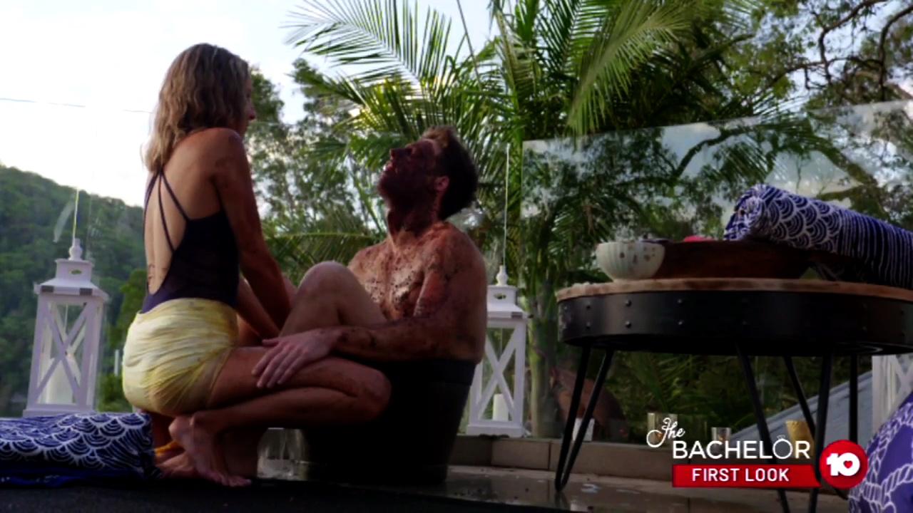 Bachelor Australia - Matt Agnew - Season 7 - Screencaps - *Sleuthing Spoilers* - Page 35 3_05210