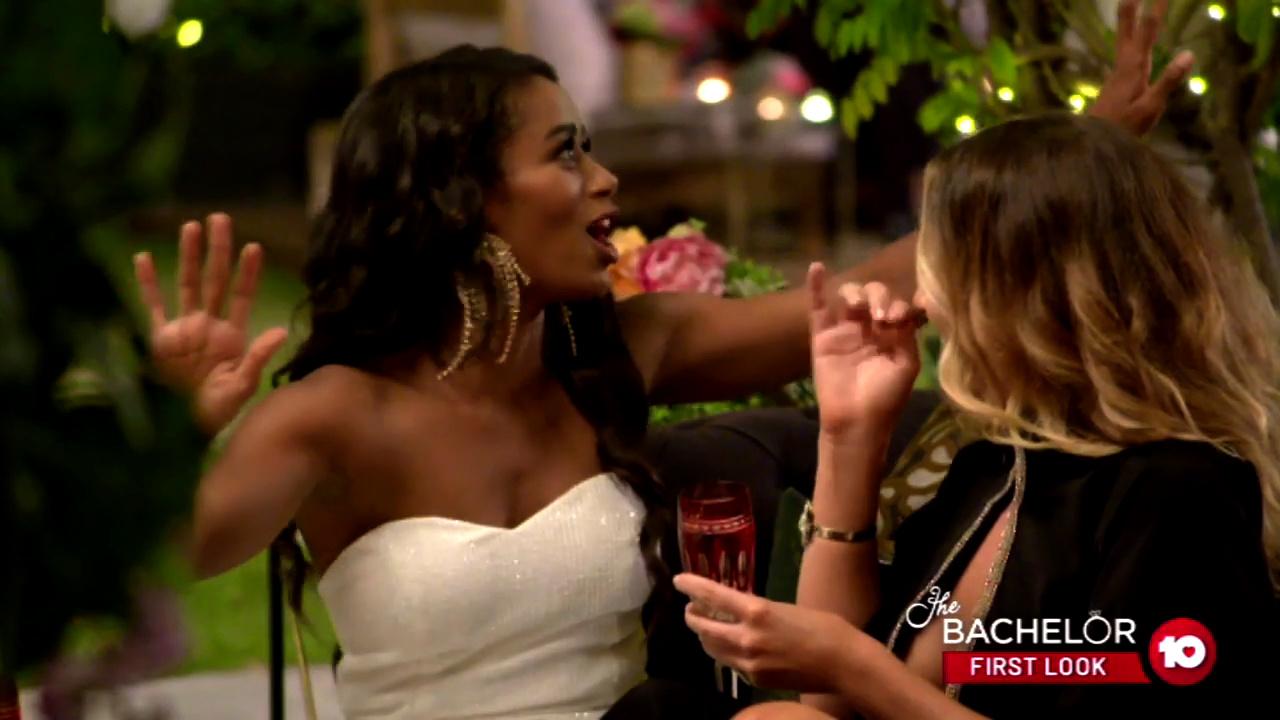 Bachelor Australia - Matt Agnew - Season 7 - Screencaps - *Sleuthing Spoilers* - Page 35 6_1010