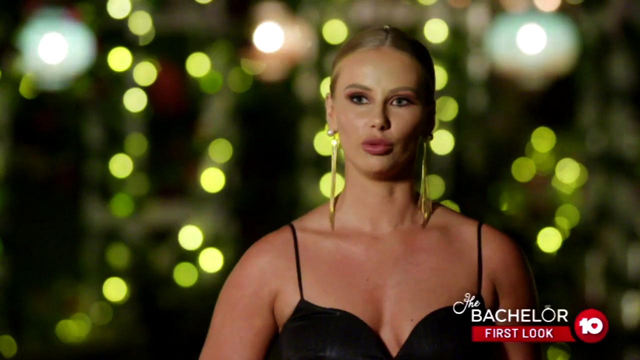 Bachelor Australia - Matt Agnew - Season 7 - Screencaps - *Sleuthing Spoilers* - Page 35 8_04210