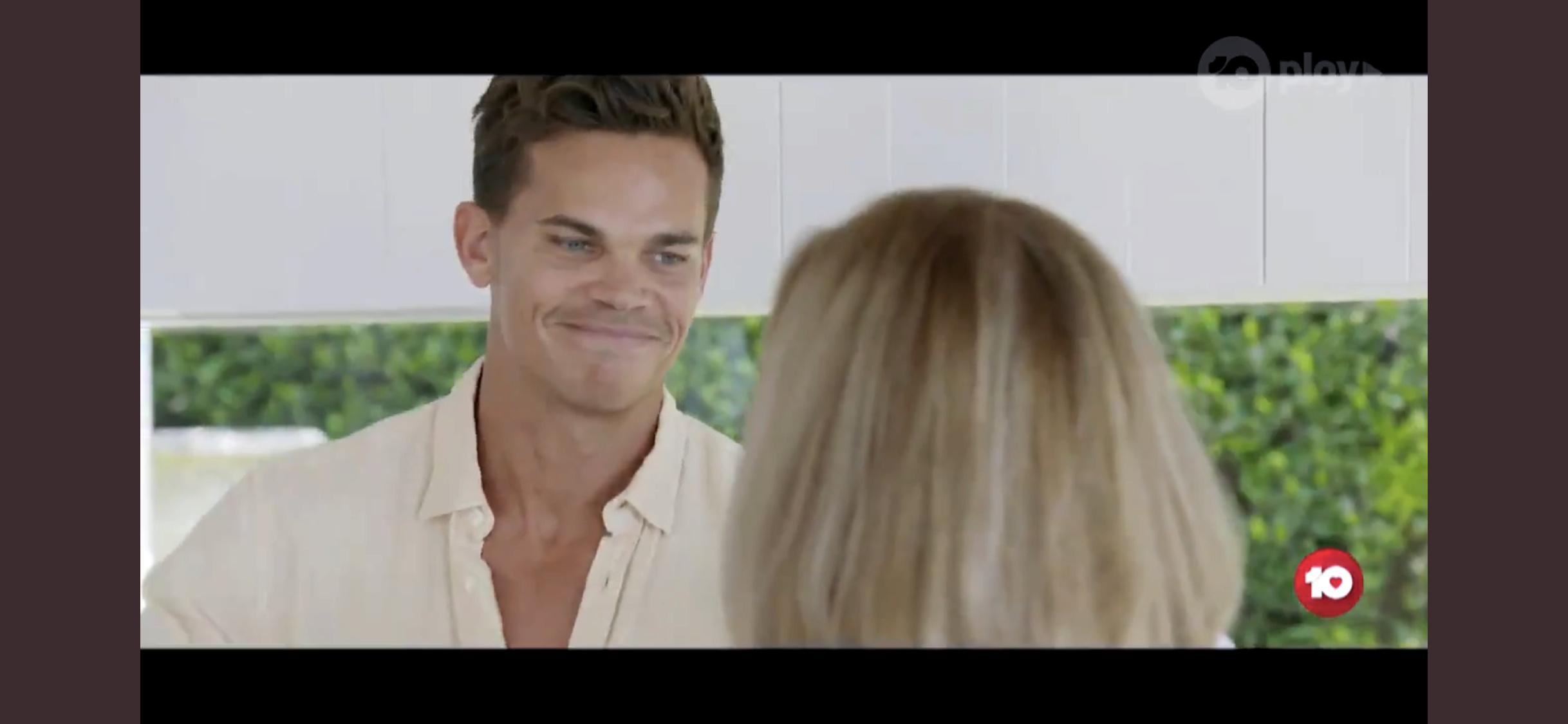 Bachelor Australia - Season 9 - Jimmy Nicholson - S/Caps - *Sleuthing Spoilers*  Img_3515