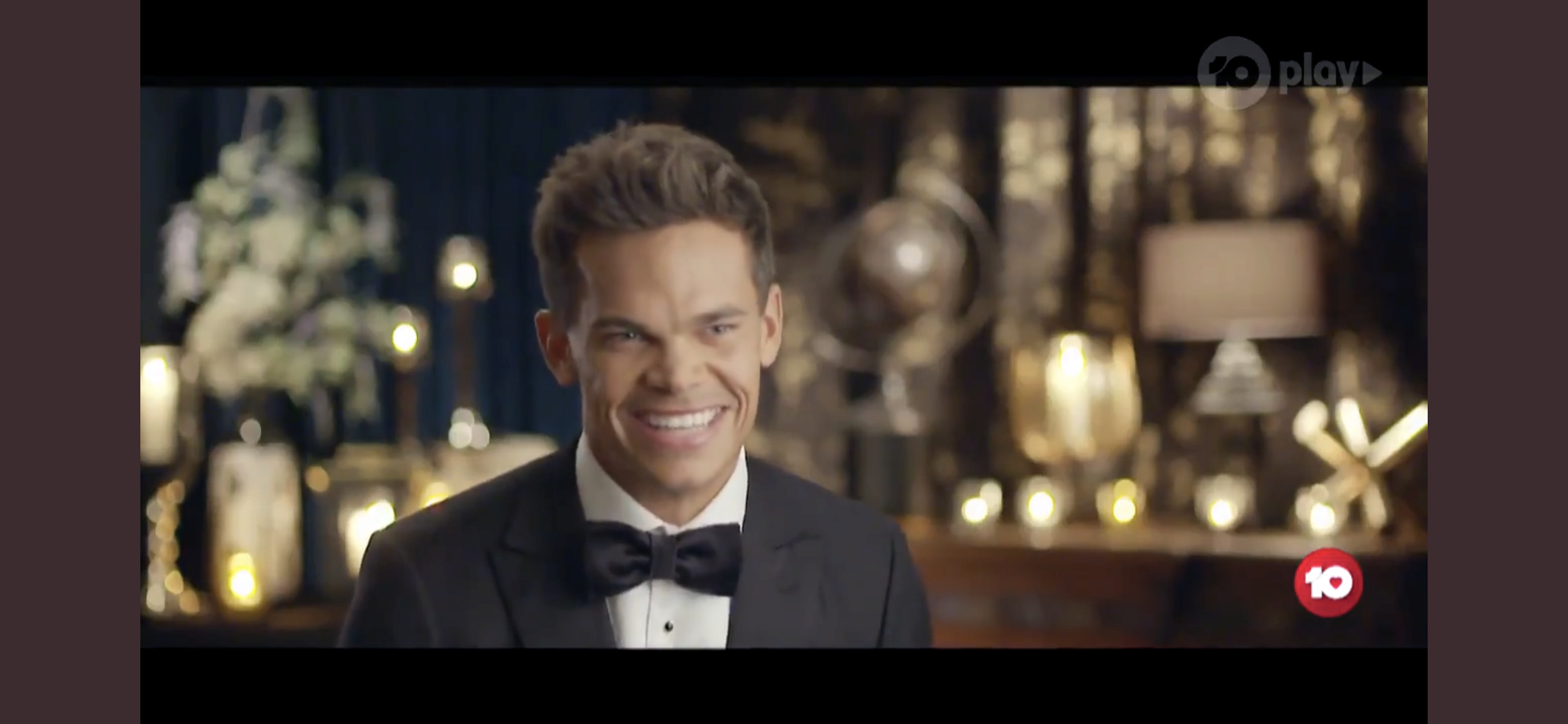 Bachelor Australia - Season 9 - Jimmy Nicholson - S/Caps - *Sleuthing Spoilers*  Img_3516