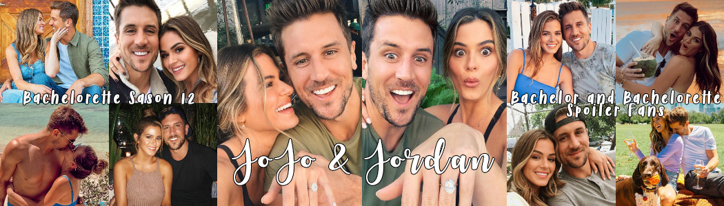 JoJo Fletcher - Jordan Rodgers - FAN Forum - Discussion - #21 - Page 6 Jojo_a10