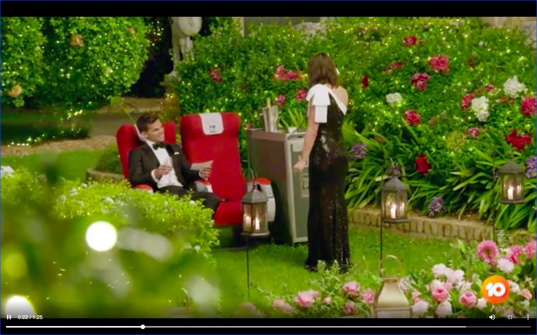 Bachelor Australia - Season 9 - Jimmy Nicholson - S/Caps - *Sleuthing Spoilers*  Scree106
