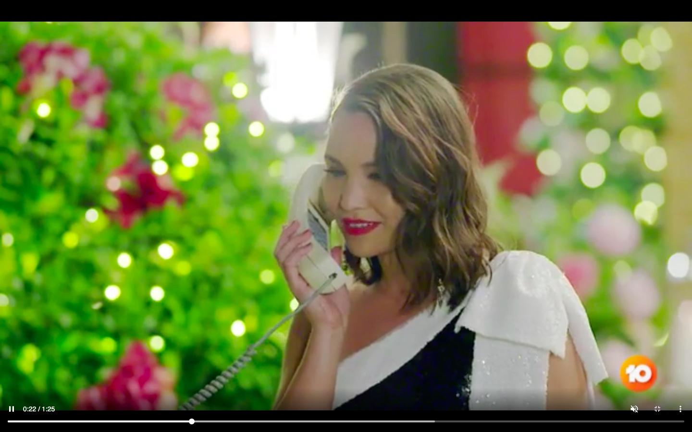 Bachelor Australia - Season 9 - Jimmy Nicholson - S/Caps - *Sleuthing Spoilers*  Scree108