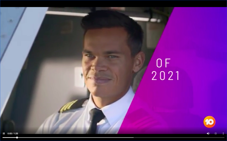 Bachelor Australia - Season 9 - Jimmy Nicholson - S/Caps - *Sleuthing Spoilers*  Scree109