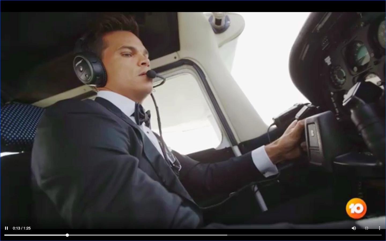Bachelor Australia - Season 9 - Jimmy Nicholson - S/Caps - *Sleuthing Spoilers*  Scree110