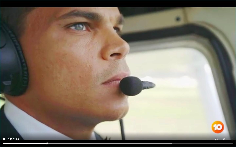 Bachelor Australia - Season 9 - Jimmy Nicholson - S/Caps - *Sleuthing Spoilers*  Scree111