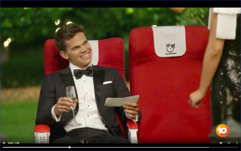 Bachelor Australia - Season 9 - Jimmy Nicholson - S/Caps - *Sleuthing Spoilers*  Scree114