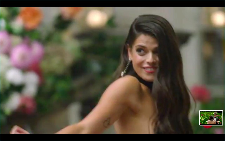 Bachelor Australia - Season 9 - Jimmy Nicholson - S/Caps - *Sleuthing Spoilers*  Scree119