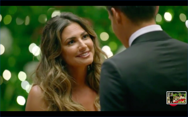 Bachelor Australia - Season 9 - Jimmy Nicholson - S/Caps - *Sleuthing Spoilers*  Scree121