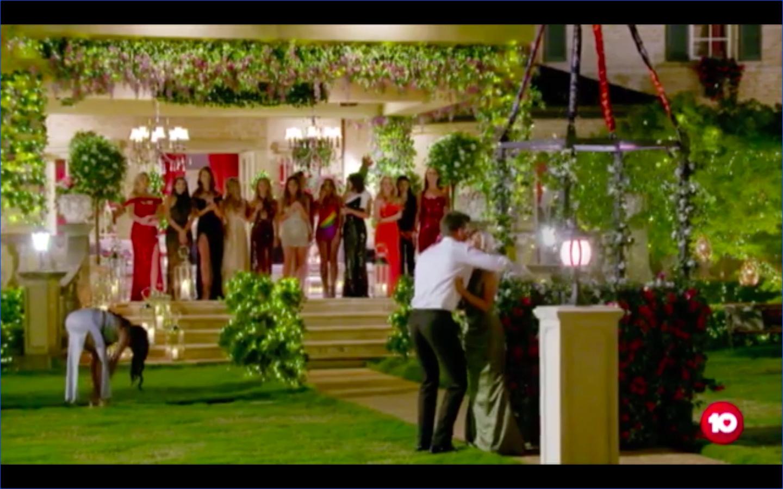 Bachelor Australia - Season 9 - Jimmy Nicholson - S/Caps - *Sleuthing Spoilers*  Scree125