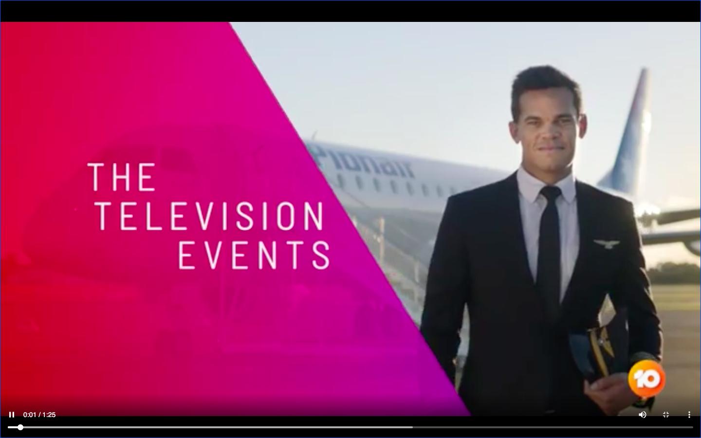 Bachelor Australia - Season 9 - Jimmy Nicholson - S/Caps - *Sleuthing Spoilers*  Scree135
