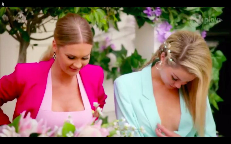 Bachelor Australia - Matt Agnew - Season 7 - Episodes - *Sleuthing Spoilers* - Page 53 Screen19