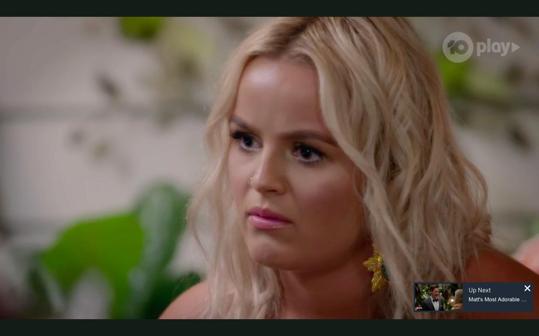 Bachelor Australia - Matt Agnew - Season 7 - Episodes #2 - *Sleuthing Spoilers*  - Page 21 Screen32