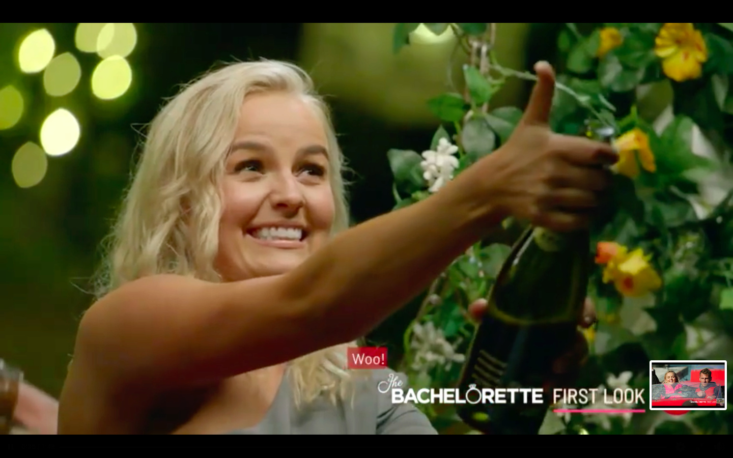 Bachelorette Australia - Season 6 - Elly and Becky Miles - Screencaps - Discussion - *Sleuthing Spoilers*  - Page 5 Screen68