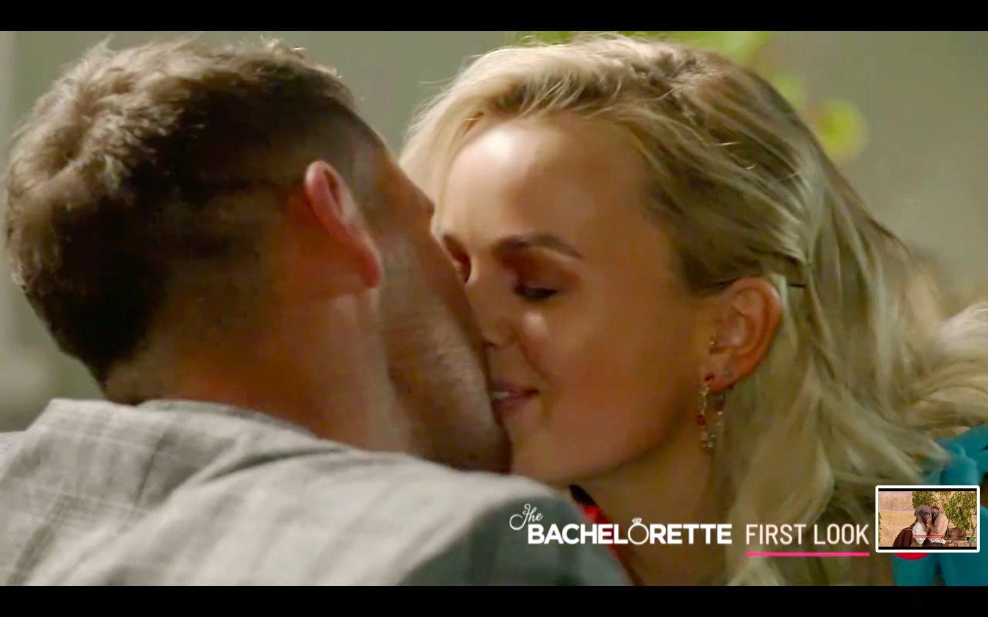 Bachelorette Australia - Season 6 - Elly and Becky Miles - Screencaps - Discussion - *Sleuthing Spoilers*  Screen79