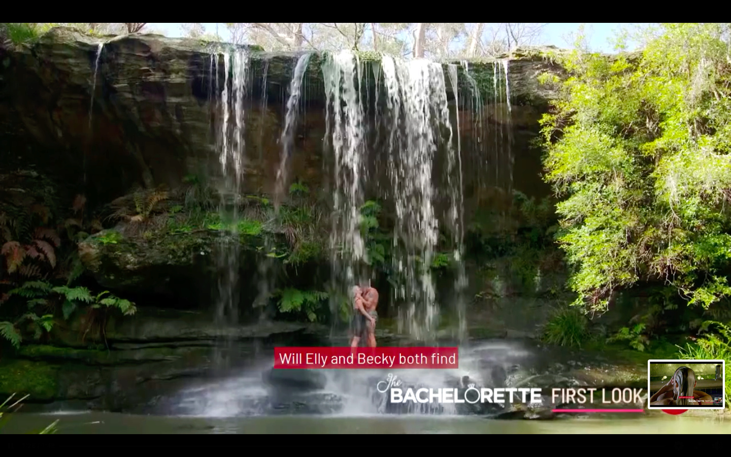 Bachelorette Australia - Season 6 - Elly and Becky Miles - Screencaps - Discussion - *Sleuthing Spoilers*  - Page 5 Screen86
