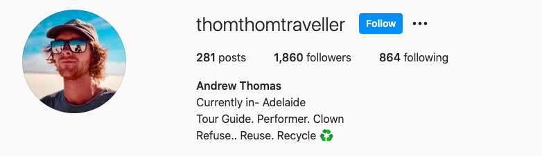 Bachelorette Australia - Andrew Thomas - Discussion - **Sleuthing Spoilers** Screen98