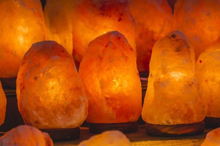 Le sel de l'himalaya  B62d6d10