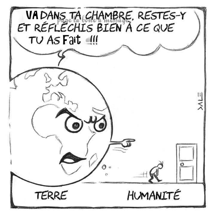 Humour Anti-coronarien - Page 2 Humour10