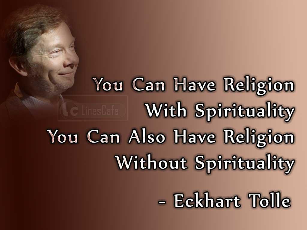 L'athéisme et la spiritualité - Page 5 P-147210
