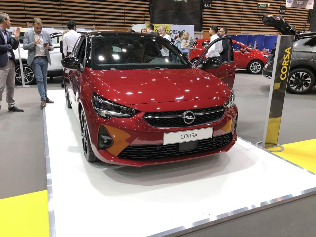 2019 - [Opel] Corsa F [P2JO] - Page 20 A0abc810
