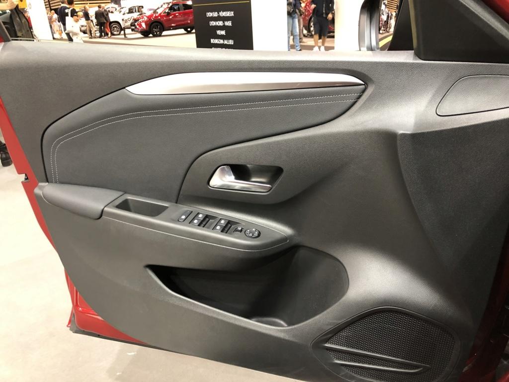 2019 - [Opel] Corsa F [P2JO] - Page 20 A8a71e10