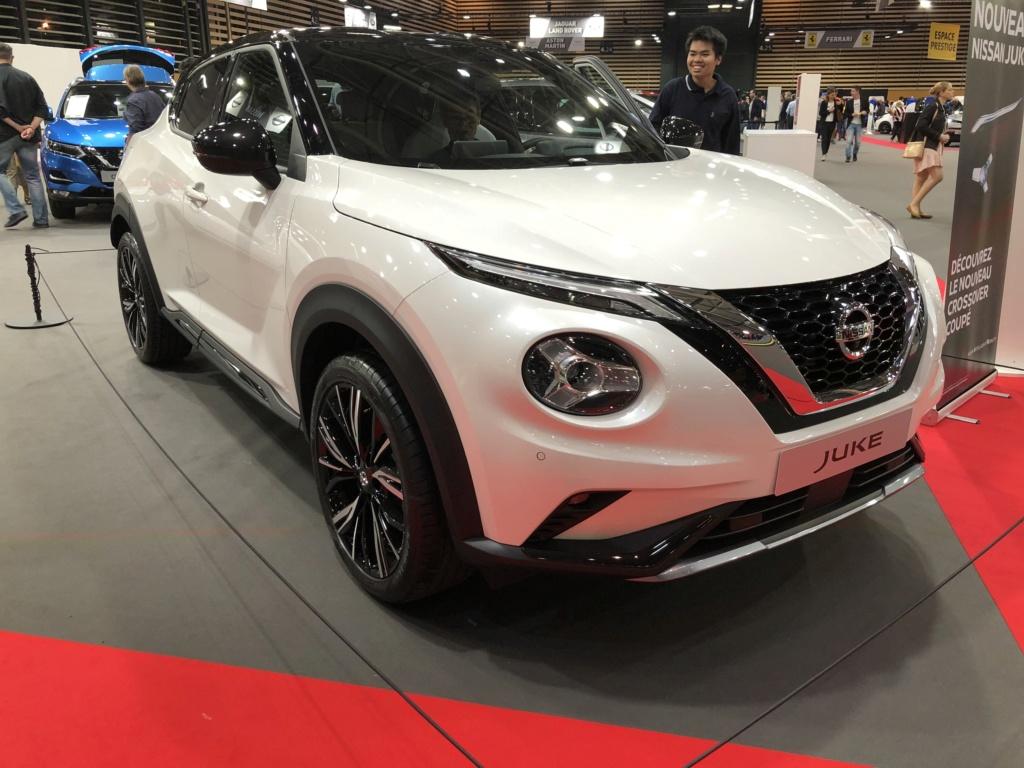 2020 - [Nissan] Juke 2 - Page 16 Ada9ca10