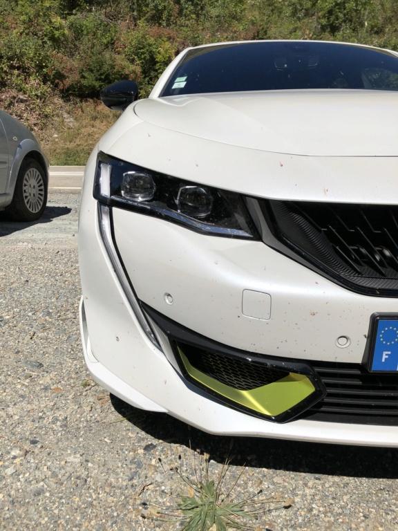 2018- [Peugeot] 508 II [R82/R83] - Page 29 D1d5d310