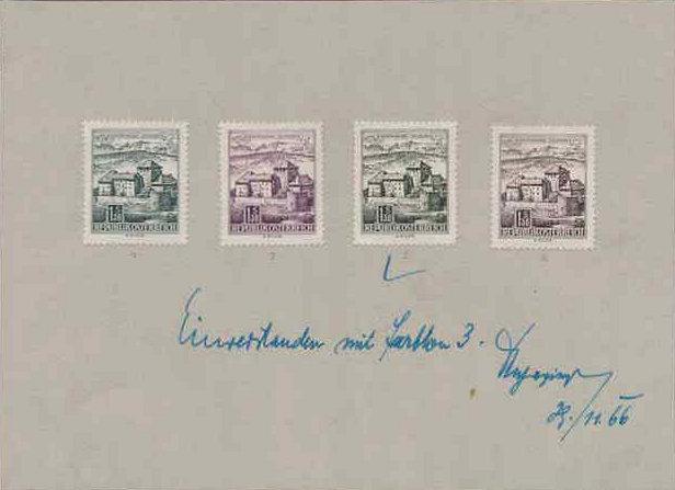 """Bauwerke und Baudenkmäler """"Bautenserie"""" - Seite 8 0130_a11"""