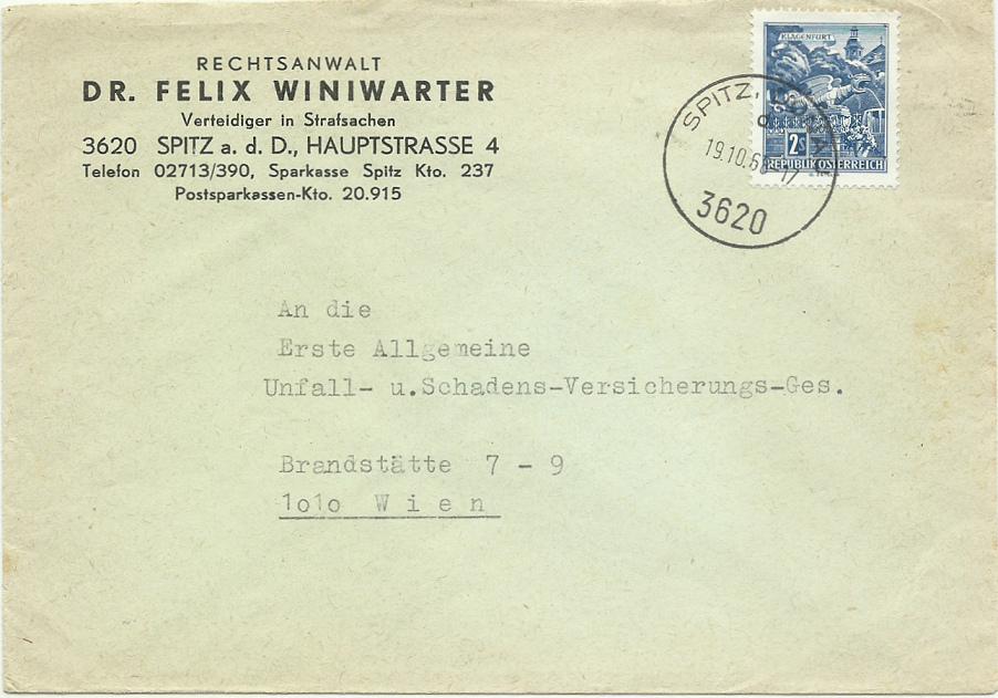 """Bauwerke und Baudenkmäler """"Bautenserie"""" - Seite 8 0200a_12"""