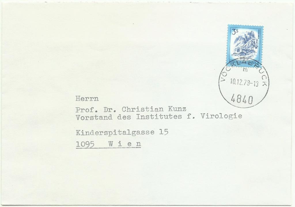 Schönes Österreich - Seite 13 0300_a11