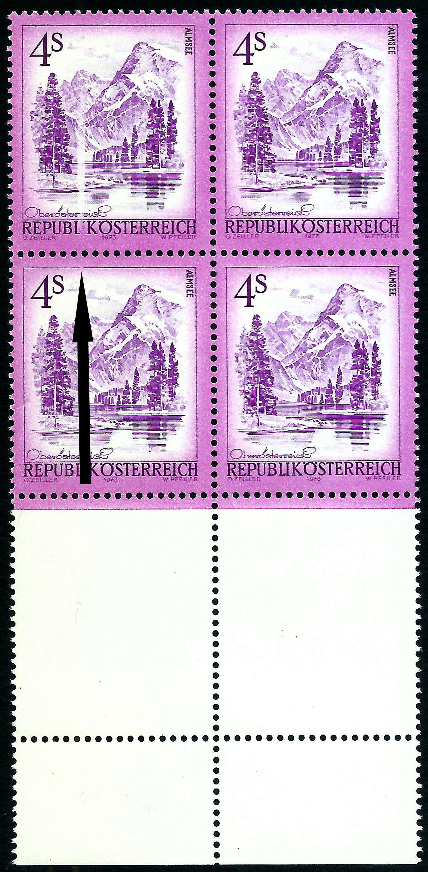 Schönes Österreich - Seite 14 0400_d11