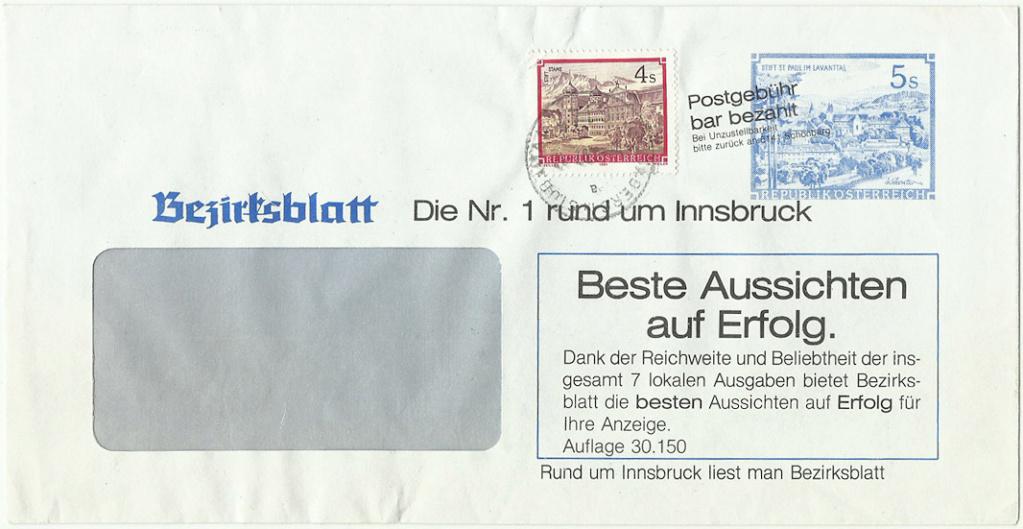 Stifte und Klöster - Belege 0400_p10