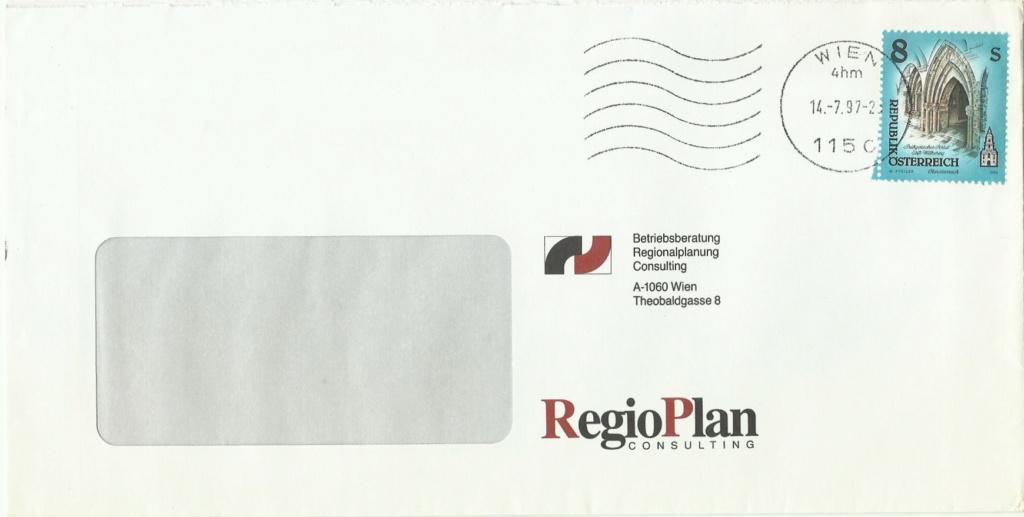 """Freimarkenserie """"Kunstwerke aus Stiften und Klöstern"""" - Seite 2 0800_a10"""
