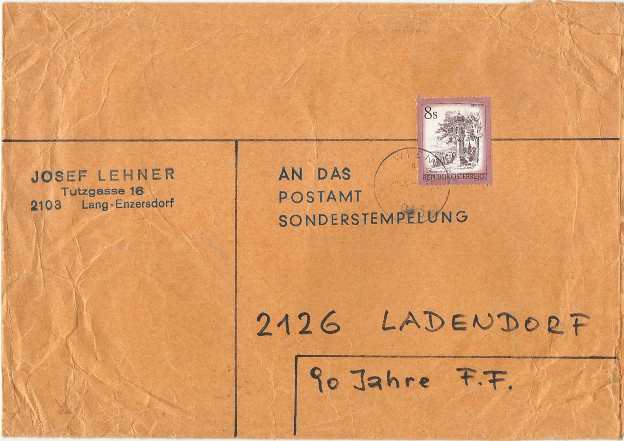 Schönes Österreich - Seite 15 0800ef10