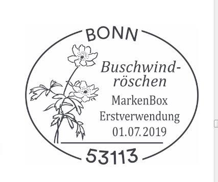 Ausgaben 2019 Deutschland - Seite 2 155_bu11