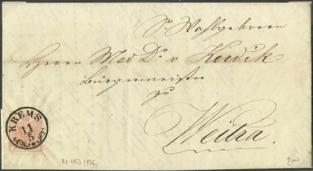 Siegerbild im Dezember 2019 1853_b10