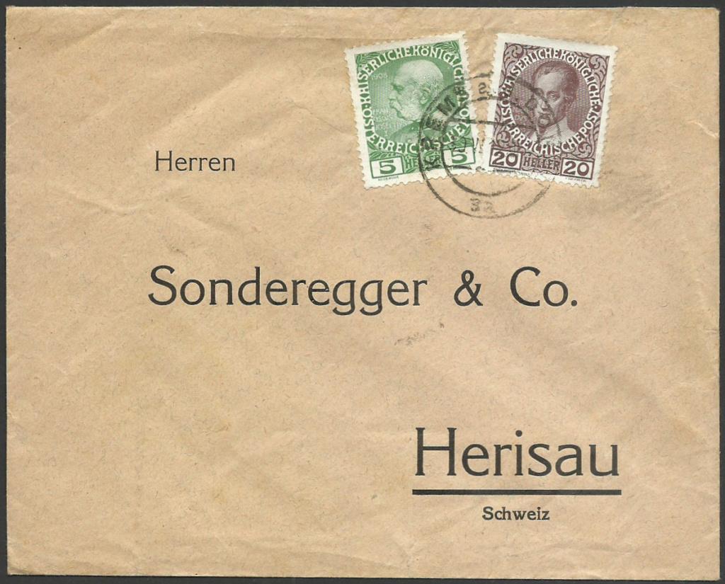 Die Freimarkenausgabe 1908 - Seite 3 1912_a10