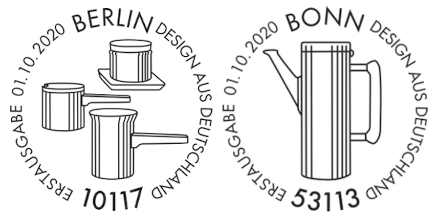 Ausgaben 2020 Deutschland - Seite 2 1_desi11